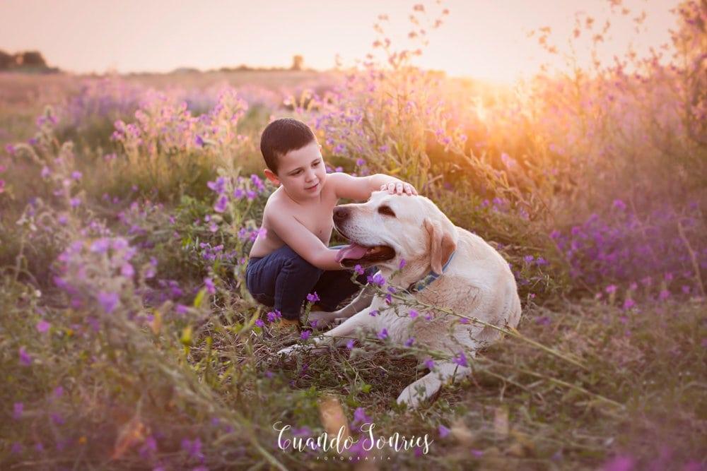 Litttle animals cuandosonriesfotografia com®
