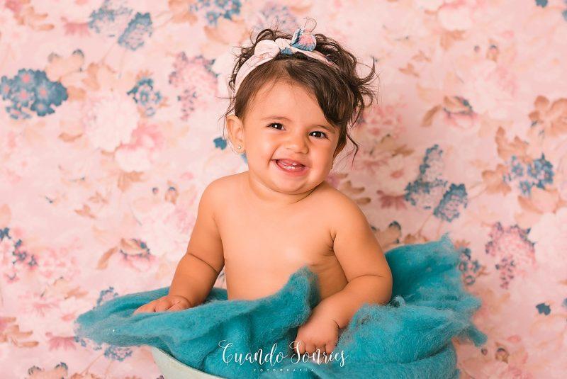 Estudio fotografico en madrid fotografia infantil